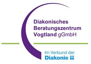 Diakonisches Beratungszentrum Vogtland